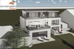 Bendenstrasse Stolberg Immobilien visuell 2