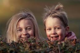 Bendenstrasse Stolberg Immobilien Kinder spielen