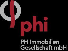 Bendenstrasse Stolberg Immobilien ph immobilien logo